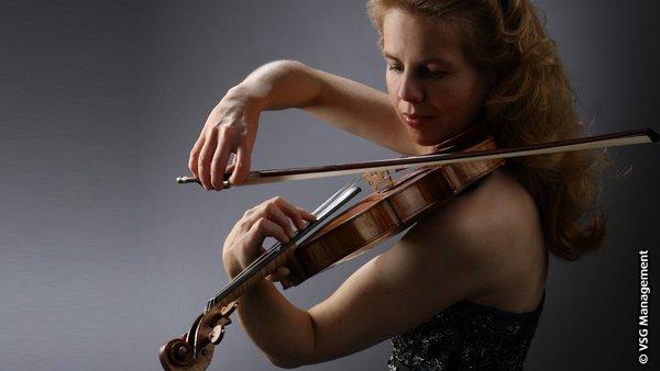 Bell' Arte Ensemble statt Staatliche Slowakische Philharmonie Košice