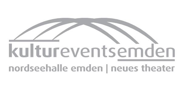 VERLEGT auf den 15.12.2020: Max Raabe & Palastorchester Tournee 2020/ Neues Programm